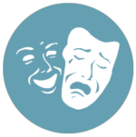 Learn more about our hilarious plays and moving dramas.