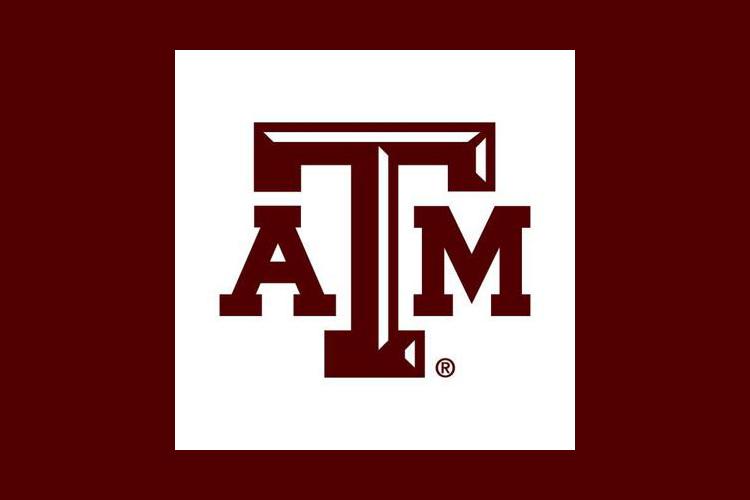 Forums let public help shape Texas A&M's next five-year plan
