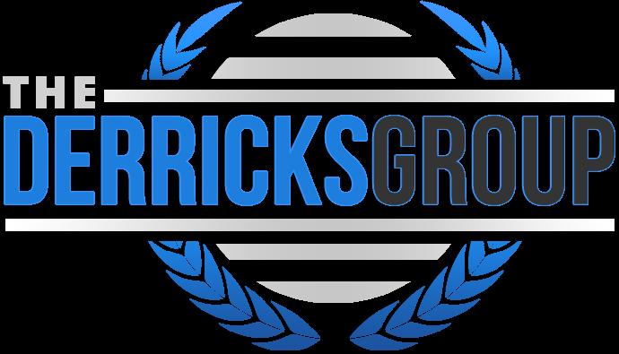 The Derricks Group, Inc.   Full-Service Digital Marketing Firm