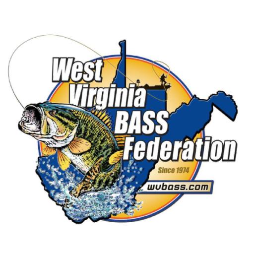 WV Bass Federation
