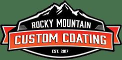 Rocky Mountain Custom Coating