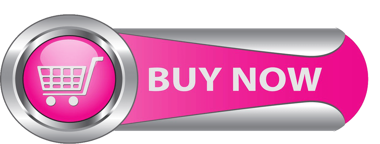 Buy-Now-Button-with-Cart
