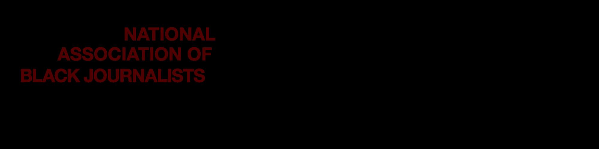 nabj-high-res-transparent