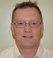 Mark Boncser