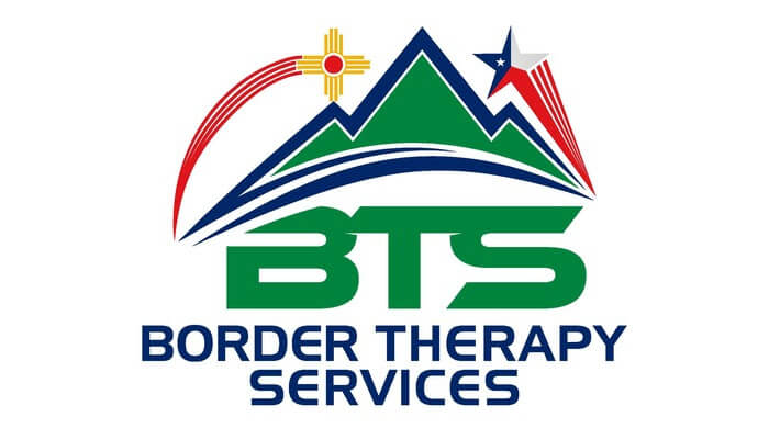 Border Therapy