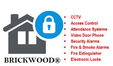 Brickwood™