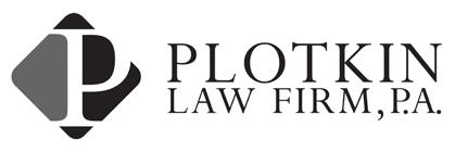 Plotkin Law Firm, P.A.