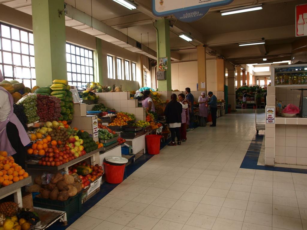 super cheap flowers at market