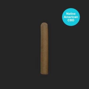 1800mg Maka Stogie Green Label (1CNT Cuban)
