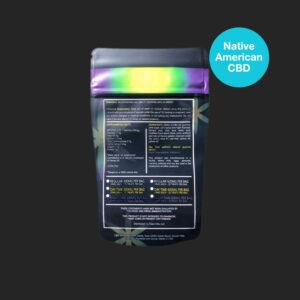 300mg Gummys 15PK (Night Time- Melatonin)