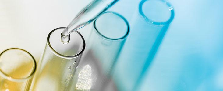 Biotechnology Training