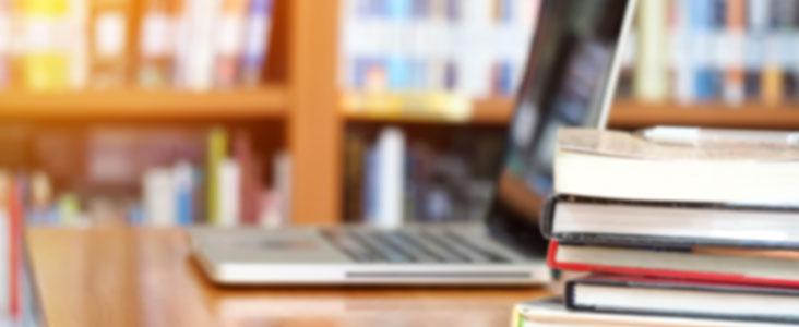 GH Library Summer Reading Program – $3,200
