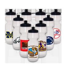 BPA-Free-Water-Bottles-Fund-Raising-Ideas