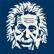 Einstein-Fund-Raising-Ideas