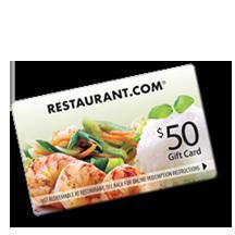 Restaurant-Gift-Card-Fund-Raising-Ideas