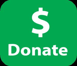 SCAC donate_1_1
