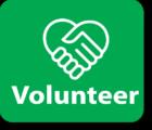Volunteer at Sandy Action Center