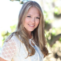 Jessica LeBrun Avantive Solutions
