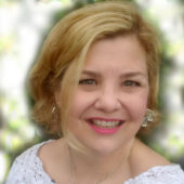 Michelle Hemming Avantive Solutions