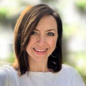 Sarah Berry Avantive Solutions