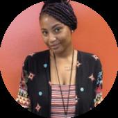 Ariana Nelson Avantive Solutions hiring call center agents