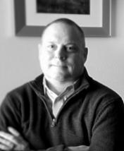 Mick Bennett, Chief Administrative Officer