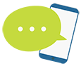 welcome calls customer retention