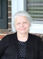 Donna Dovel