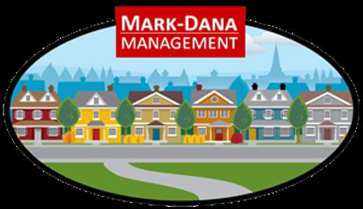 Mark Dana Management Apartment Rentals