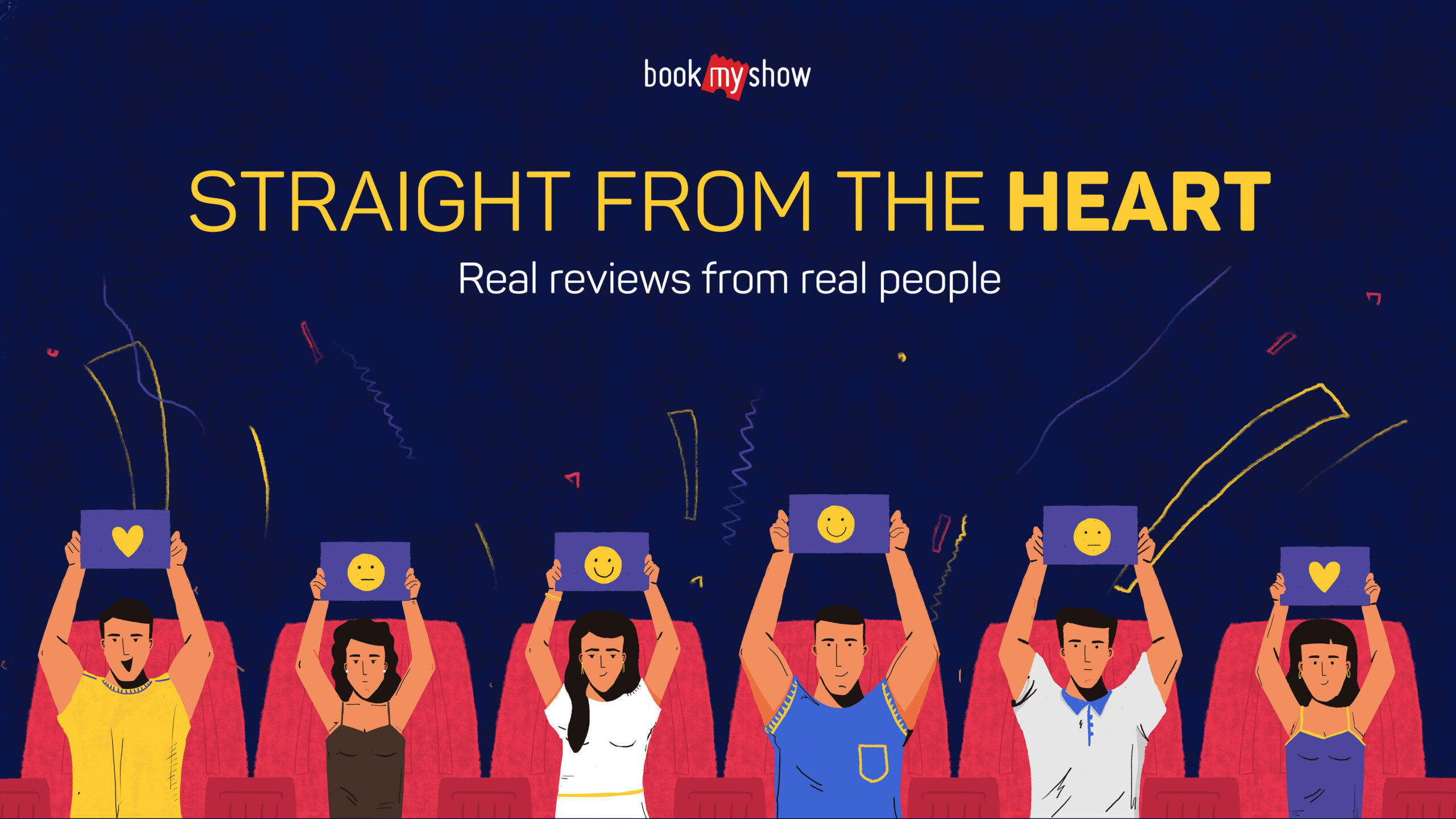 2Honest-reviews-SUPER