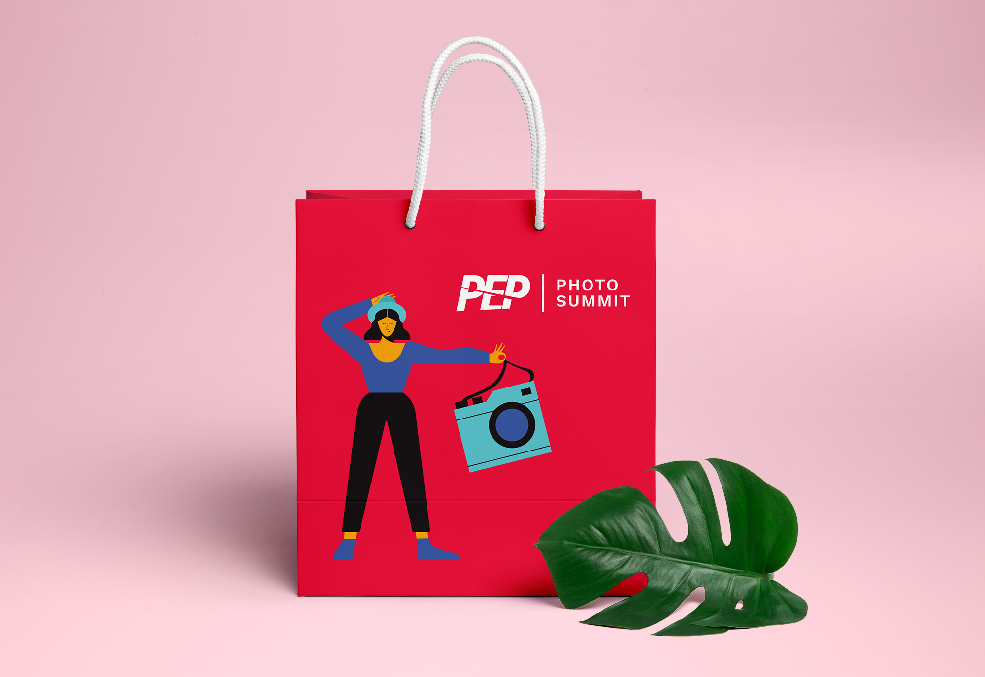 Shopping-Bag-PSD-MockUp-2