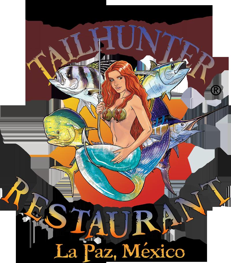 Tailhunter Restaurant, La Paz
