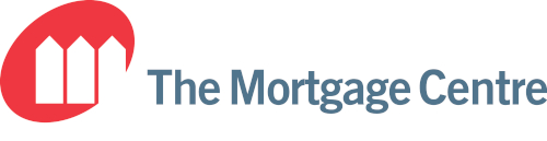 MortgagecenterLogo
