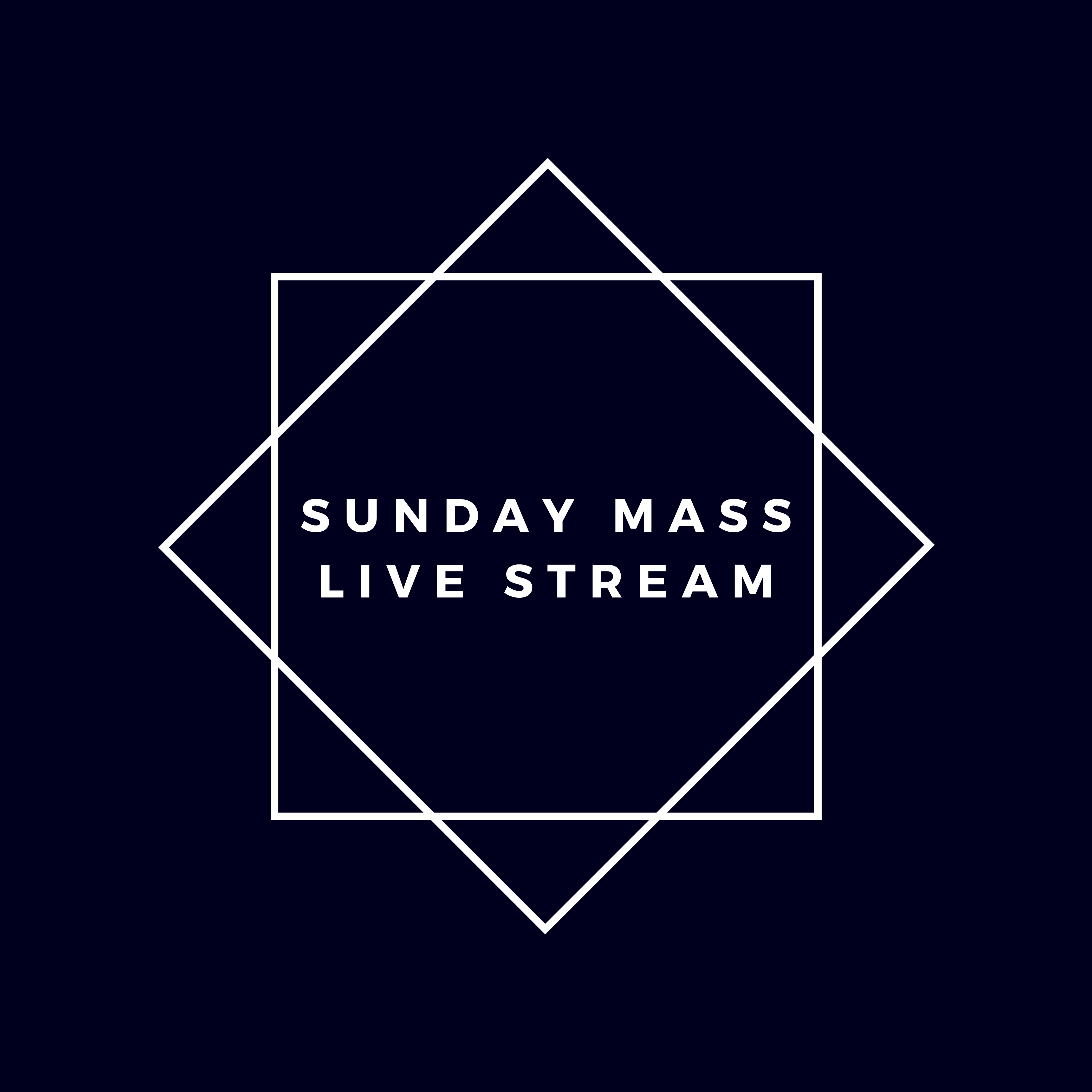 Thirty-Third Sunday in Ordinary Time
