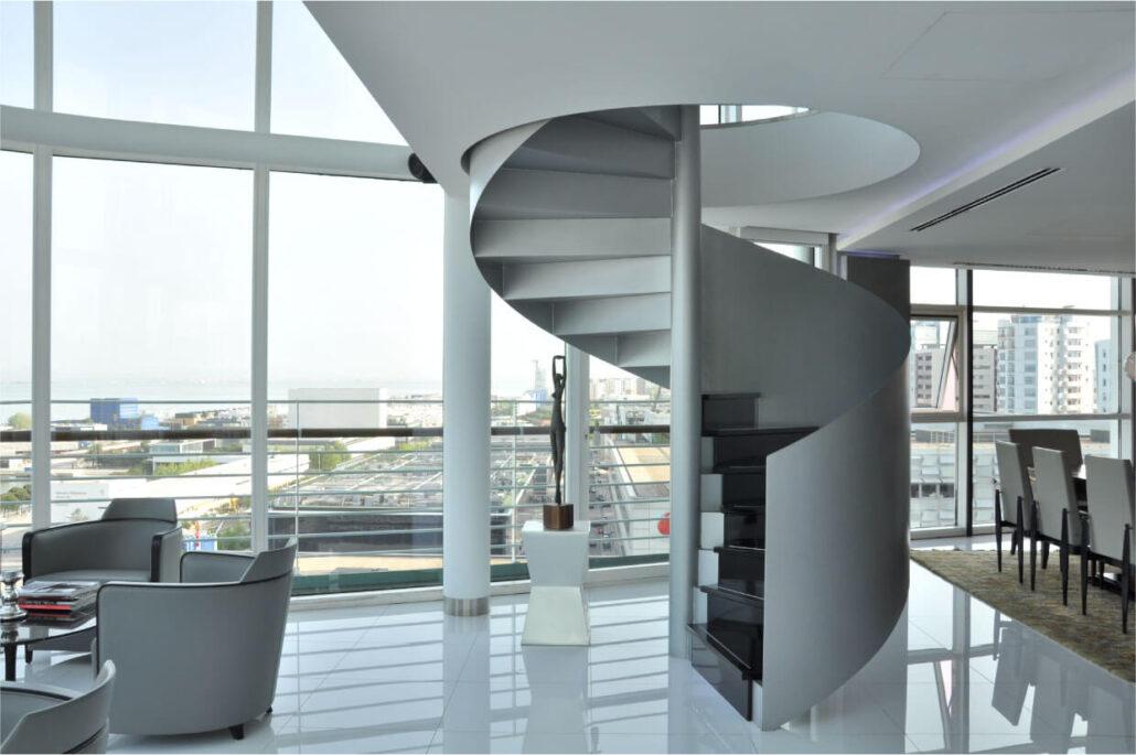 img1-apartamento-sao-rafael-nuno-ladeiro
