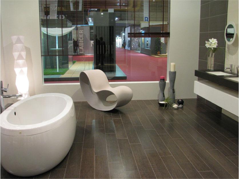 img1-concept-store-cinca-nuno-ladeiro