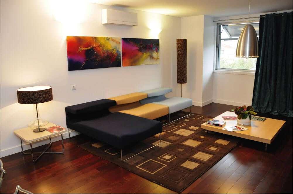 img1-holllwood-residence-nuno-ladeiro