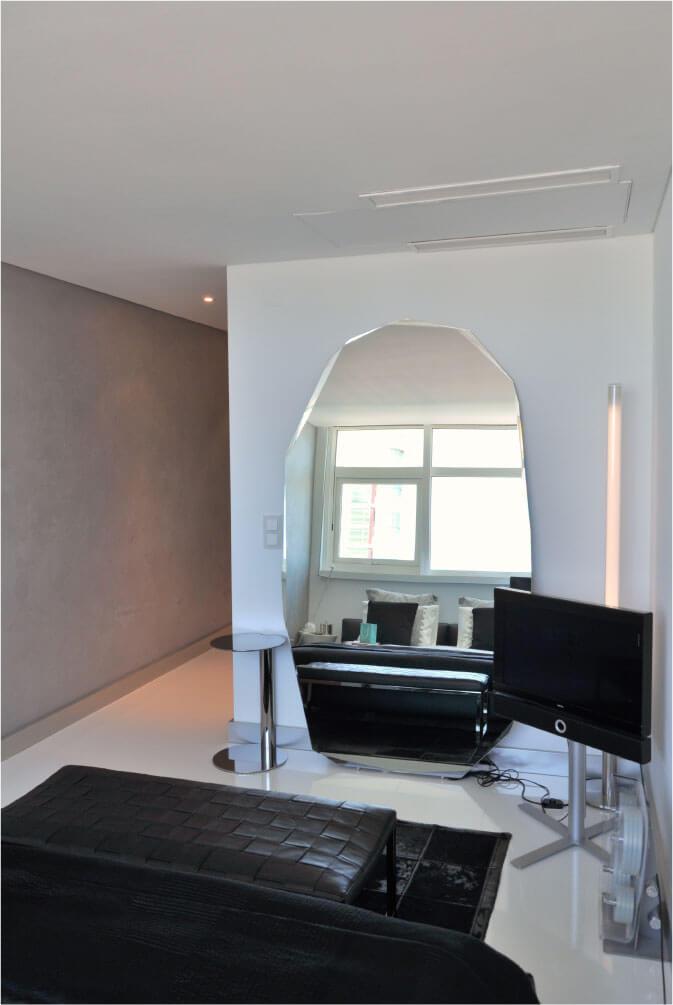 img10-apartamento-sao-gabriel-nuno-ladeiro
