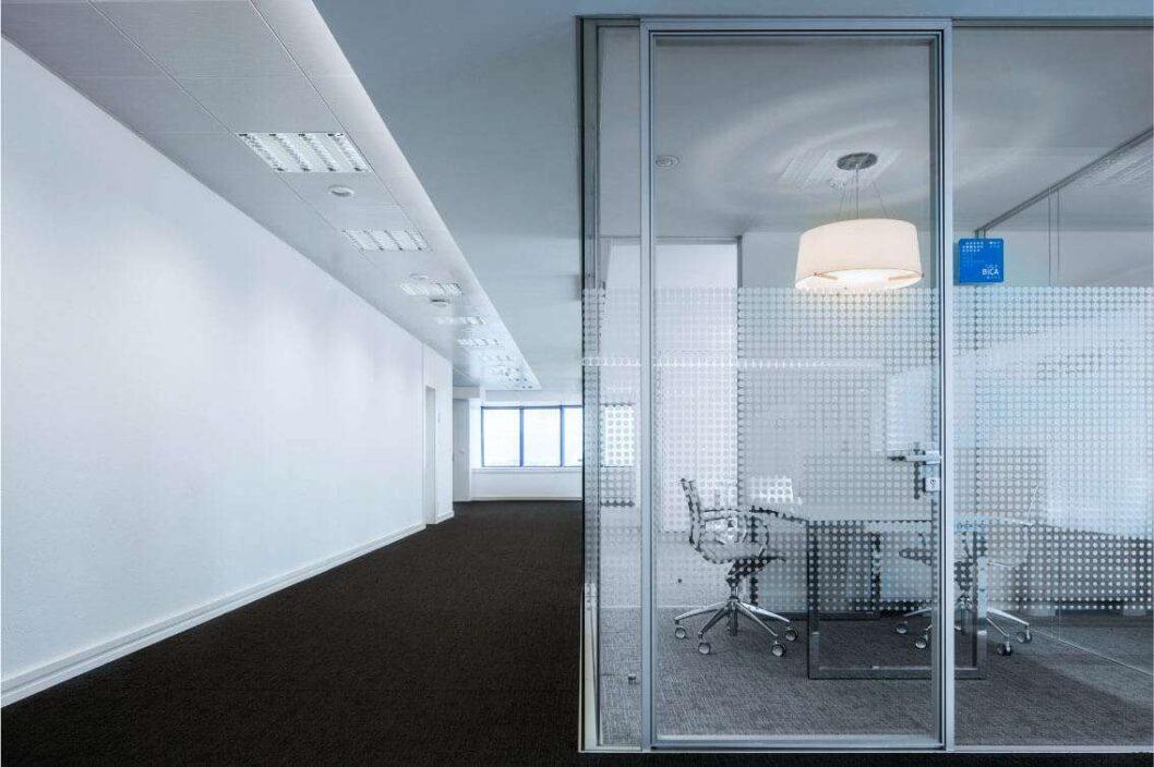 img2-escritorio-noesis-nuno-ladeiro