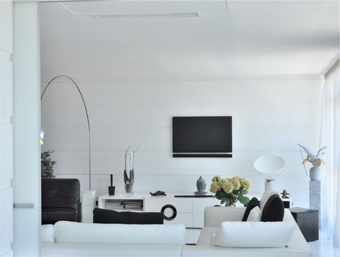 img3-apartamento-sao-gabriel-nuno-ladeiro