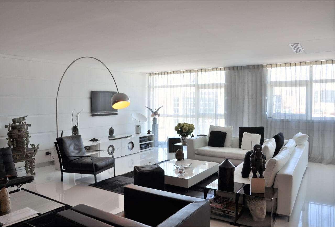 img5-apartamento-sao-gabriel-nuno-ladeiro