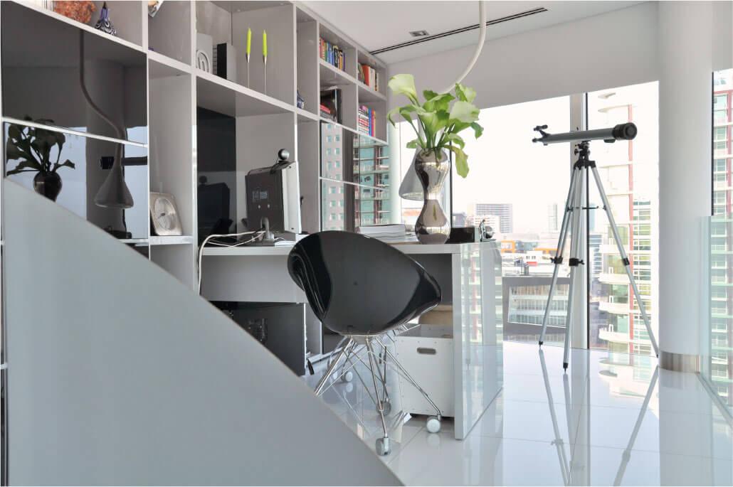 img8-apartamento-sao-rafael-nuno-ladeiro