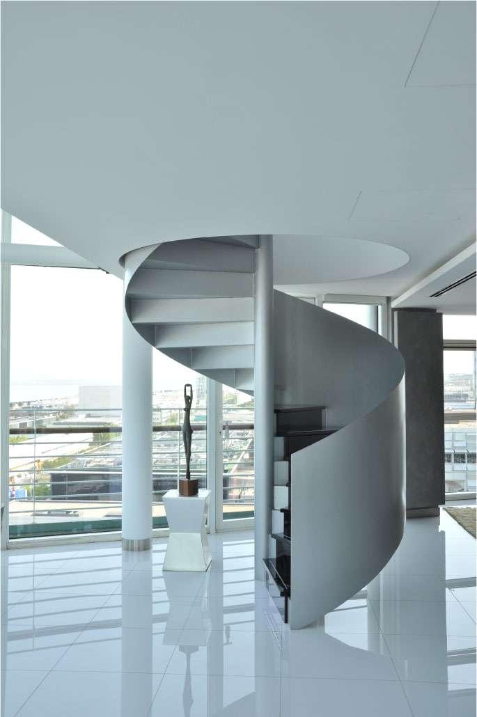 img9-apartamento-sao-rafael-nuno-ladeiro