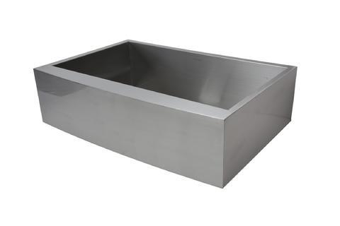 Farm Sink Single Bowl
