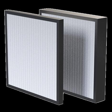 Filtro Plisado Optipac Durable