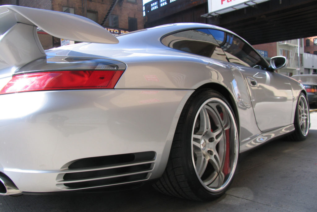 911_turbo_coupe0006