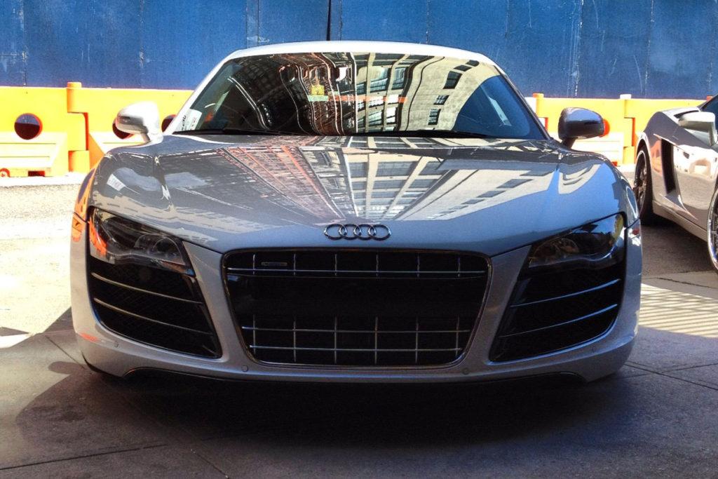 Audi_R8_0013