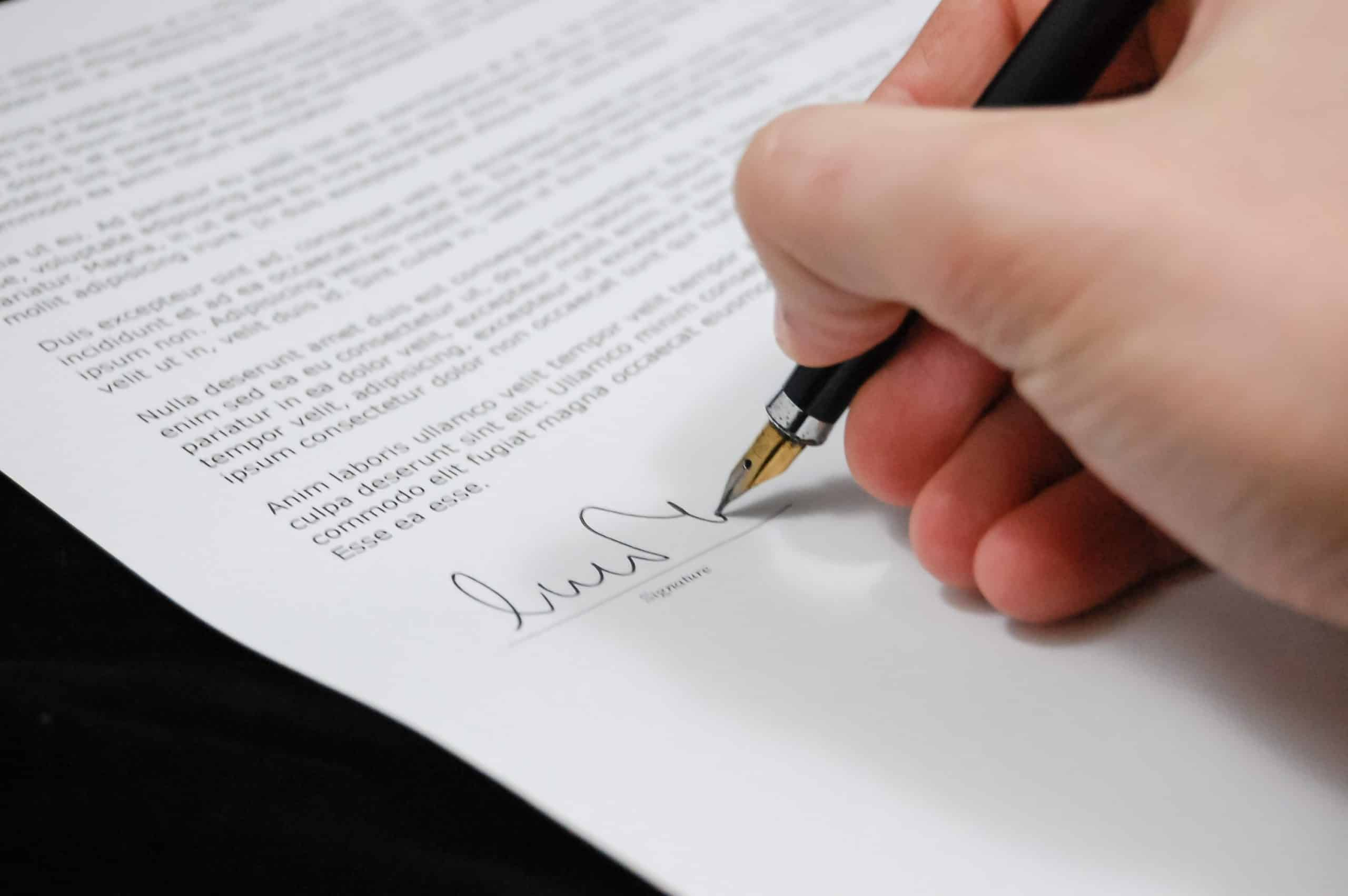 Will Your Estate Plan Work The Way It Should? From the Siegel Law Group in Boca Raton