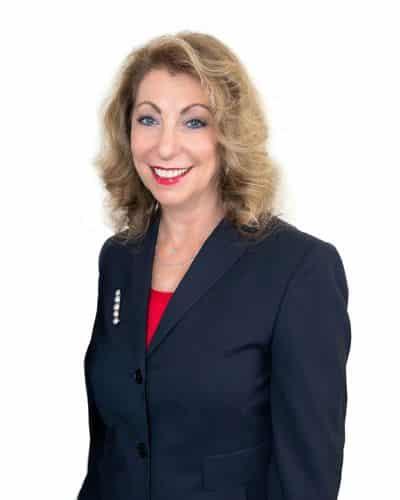 Susan Wandersman business development siegel law group
