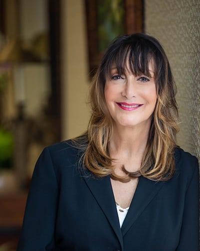 Shari B. Cohen elder law attorney Boca Raton Florida